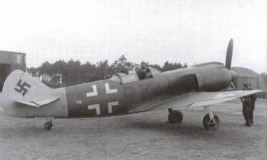 Germanla5