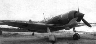 gu82-1
