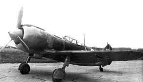 la5fn-2