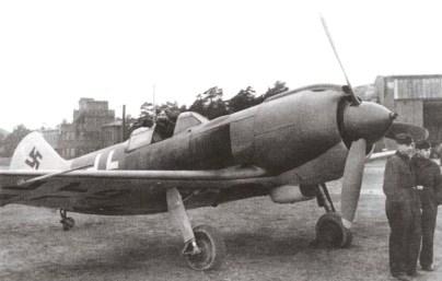 la5fn-22