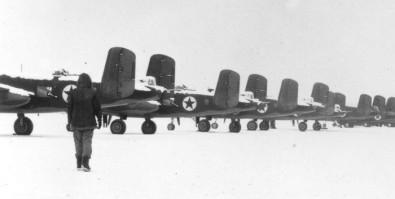 b-25-d30_1