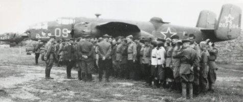 b-25_11