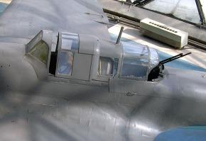 il-2_cabin