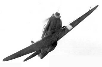 yak-3nn
