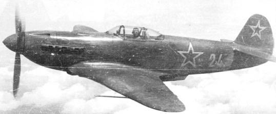 yak3-12