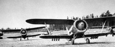 i-153-s-raketami-rs-82