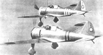 ki-27_1