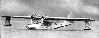 gst-n-243-flying-boat-01