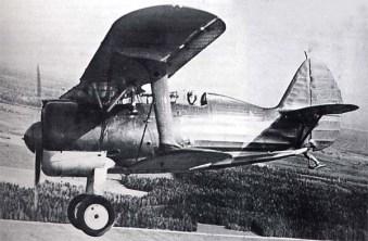 i15b-2